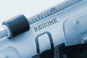 The 10 Key Components Of A Great Resume