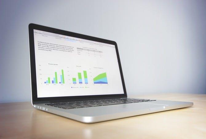 data-curation-analysis