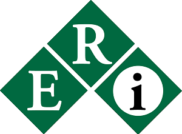salaryexpert-logo