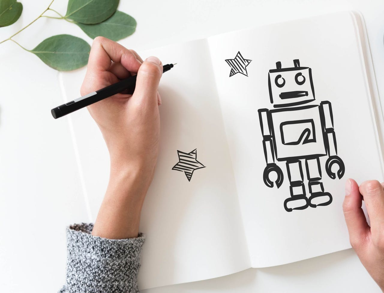 Is automation coming for your LIS career?