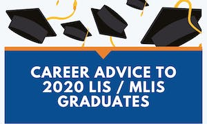 career advice 2020 graduates